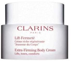 Clarins Extra-Firming Body Cream/6.8 Oz.