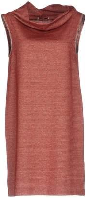 Capobianco Short dresses