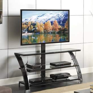 "Zipcode Design Kaleigh 50"" TV Stand"