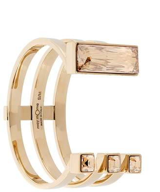 Moma May baguette cuff