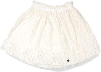 Gaudi' GAUDÌ Skirts - Item 35356430ML