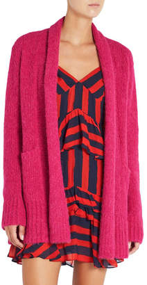 Sass & Bide The Revolution Knit Jacket