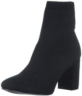Mia Women's Ramona Ankle Bootie