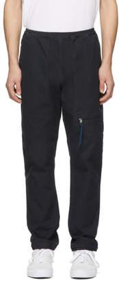 Nonnative Navy Educator Easy Trousers