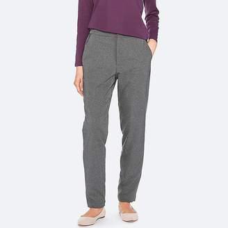 Uniqlo Women's Windproof Warm-lined Pants