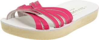 Salt Water Style 8600 Sun-San Strappy Sandal