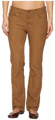 Mountain Khakis Camber 106 Pants Classic Fit Women's Casual Pants