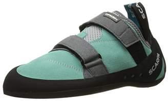 Scarpa Women's Origin WMN Climbing Shoe