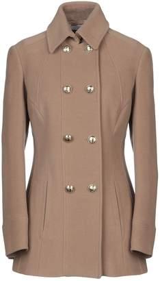 Versace Coats - Item 41864369PX