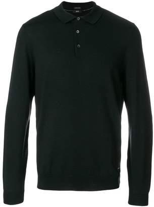 HUGO BOSS Bono polo shirt