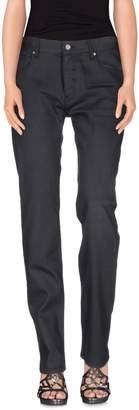 ELEVEN PARIS Jeans $119 thestylecure.com