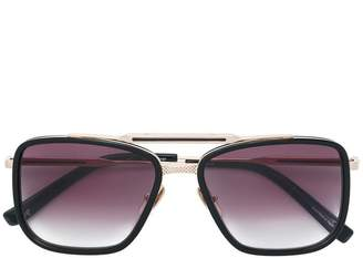 Frency & Mercury The Vintage square sunglasses
