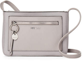 Nine West Mist Addilyn Crossbody