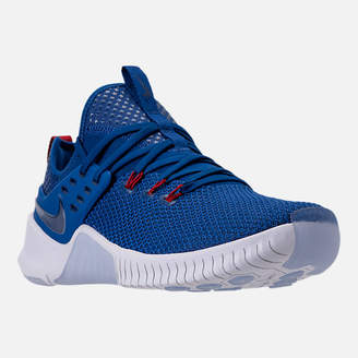 Nike Men's Free Metcon Training Shoes
