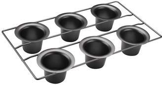 Cuisinart 6-Cup Popover Pans