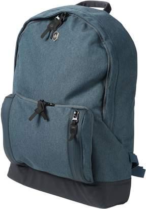 Victorinox Backpacks & Fanny packs - Item 45394716EX