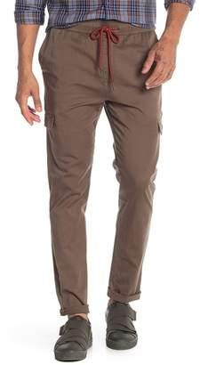 Civil Society Stretchy Pants
