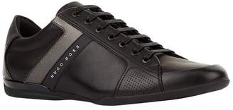 BOSS GREEN Space Low Top Sneakers