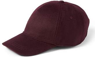 Banana Republic Red Men s Hats - ShopStyle 8000b1ed22cf