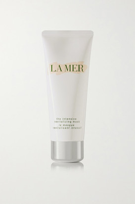 La Mer The Intensive Revitalizing Mask, 75ml - Colorless