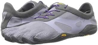 Vibram FiveFingers KSO EVO Women's Shoes