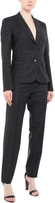 Tombolini Women's suits