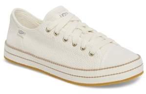 UGG Claudi Sneaker
