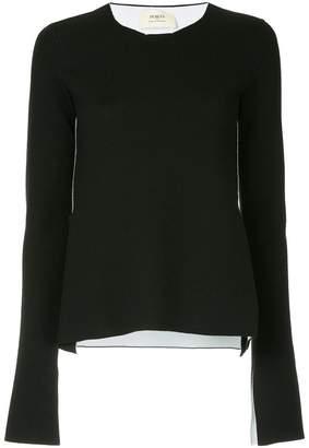 Ports 1961 turtle neck sweater