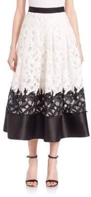 Sachin + Babi Granada Skirt