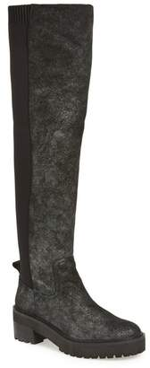 Linea Paolo Lindy Over-the-Knee Boot