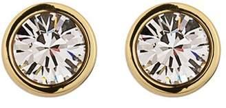 Dyrberg/Kern Dyrberg Kern Thelma SG Crystal Earring