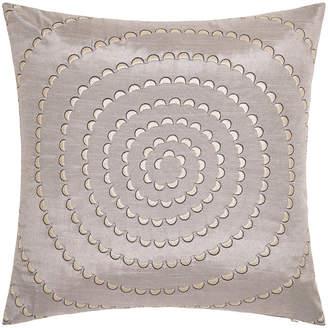 Harlequin Motion Cushion