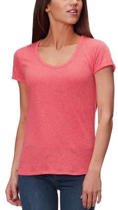 Backcountry Fresh Air V-Neck T-Shirt - Women's