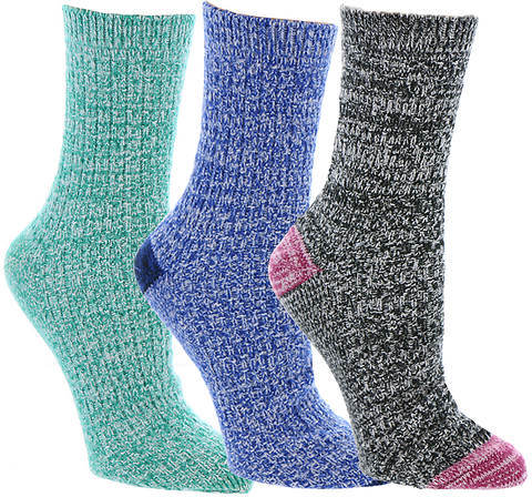 UGG UGG® Women's Crew Sock Gift Set