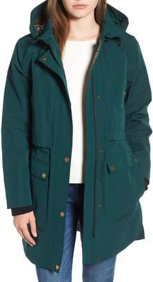 Pendleton Port Townsend Rain Jacket