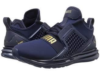 Puma Ignite Limitless Metallic Women's Running Shoes