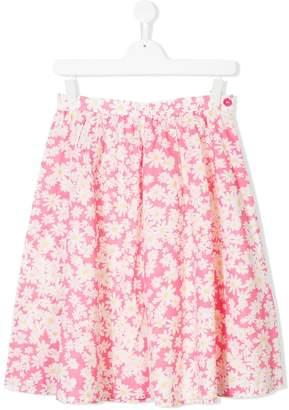 Señorita Lemoniez New Port Full skirt