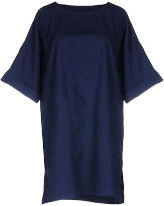 Etudes Studio Short dresses - Item 34822869FI