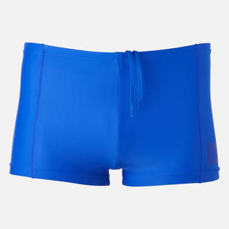 adidas Swim Men's Essentials Boxers