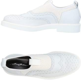 Bruno Bordese Low-tops & sneakers - Item 11428099QT