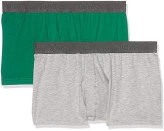 S'Oliver Men's 17703978645 Boxer Shorts