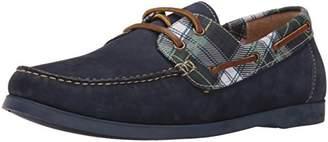 Jack Rogers Men's Easton Boat Shoe