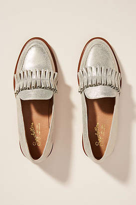 Seychelles Liendo by Ruffled Loafers