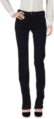 Harmont & Blaine Casual pants - Item 36869431