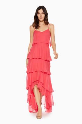 Parker Francine Dress