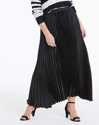 d00328c243f Sunray Pleated Skirt - ShopStyle UK