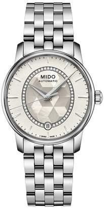 Mido - Baroncelli Prisma - M0072071111600