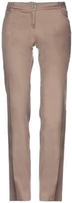 Ferrante Casual pants - Item 13237542QV