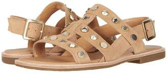 UGG Zariah Studded Bling Women's Sandals