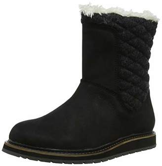 Helly Hansen Women's Seraphina Snow Boot